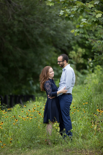 Houston Engagement Photography ~ Sheila and Luis-1235.jpg