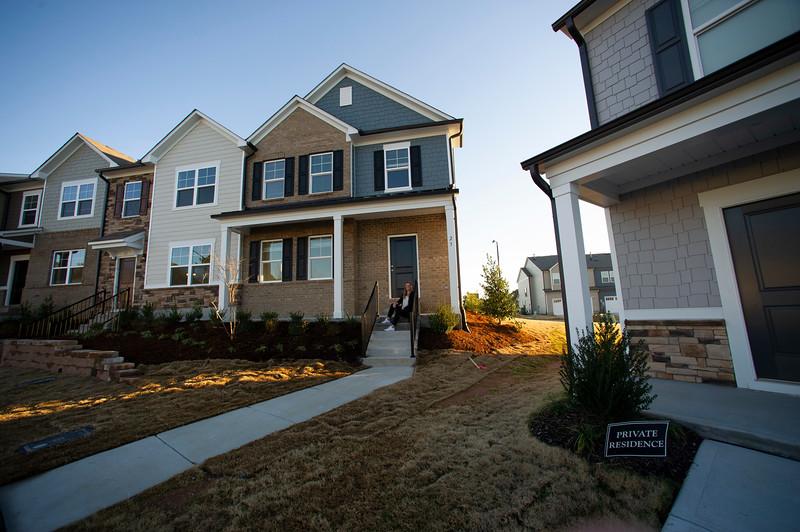 2021_01_10_Jenny's New House_0010_.jpg