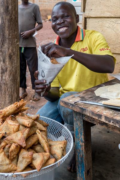 Jinja-Uganda-20.jpg