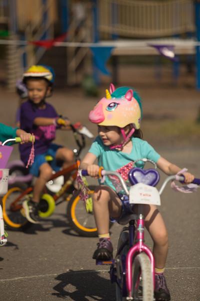 PMC Lexington Kids Ride 2015 329_.jpg