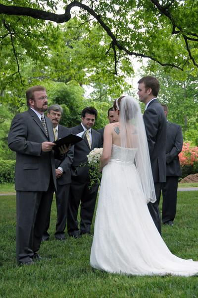 Wedding day 07.jpg