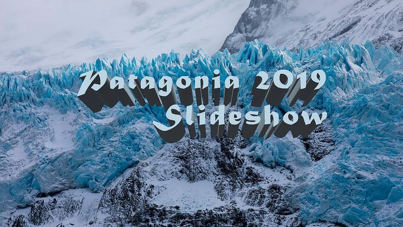 Patagonia 2019 1080p.mov