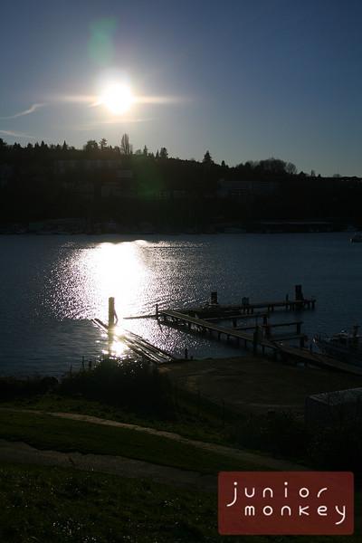 02.23.08 - Seattle Parks