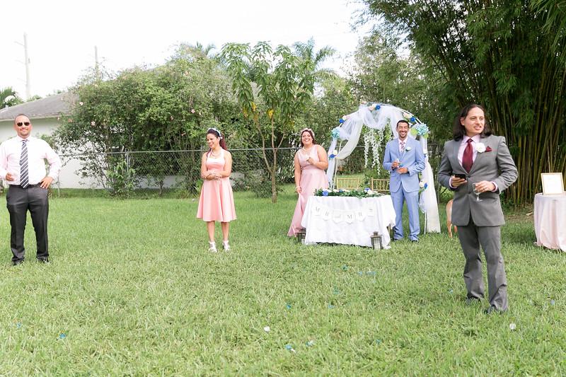 Carlos + Francy Wedding-225.jpg
