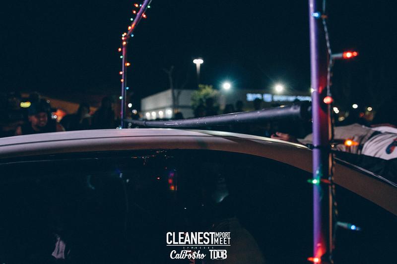 Cleanest Import Meet - Cali Fosho x TDUB Ent-0798.jpg