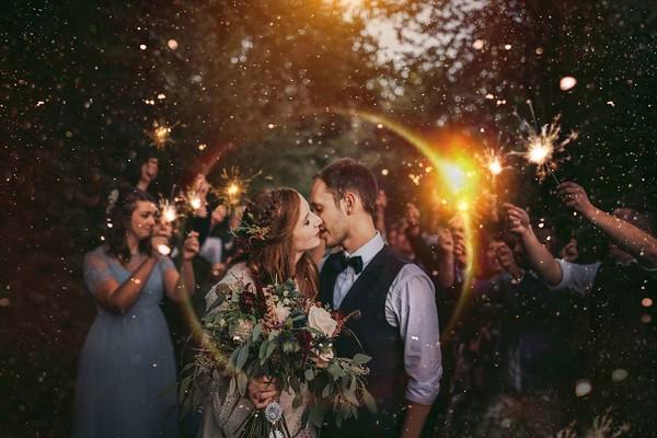 Wedding Gallery