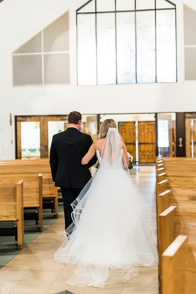 MollyandBryce_Wedding-424.jpg