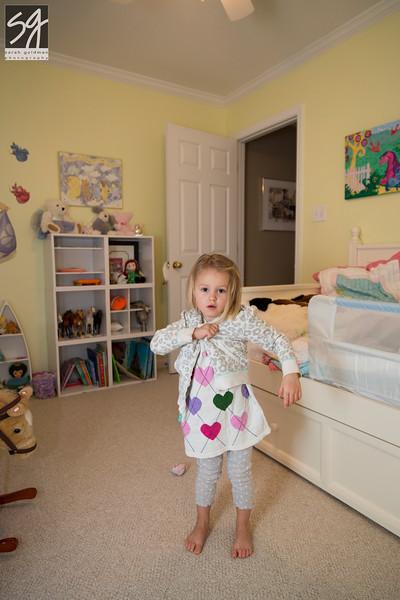 family-photographer-Charleston (8).jpg