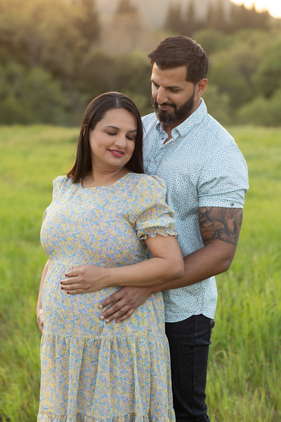 Raj Maternity-69.jpg