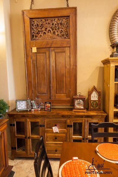 Furniture-4443.jpg