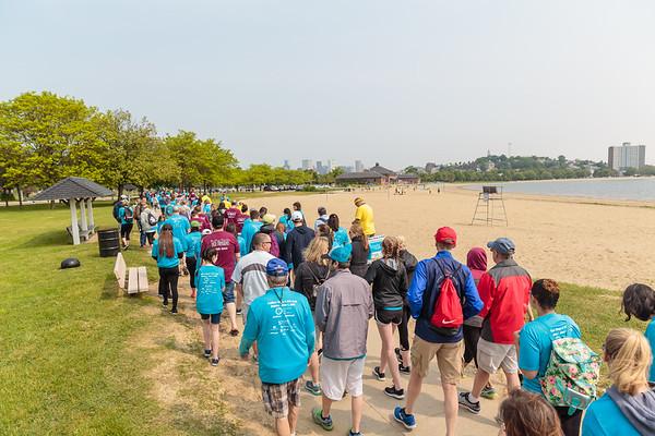 IOCDF WALK BOSTON 2019