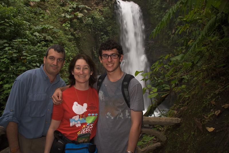 Costa Rica (153 of 104)