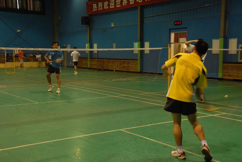 [20100829] Badminton MIBs vs. Tejia (5).JPG