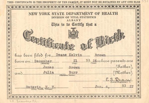 1926 Birth certificate (1) - Copy.jpg