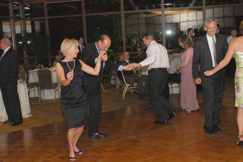 BeVier Wedding 670.jpg