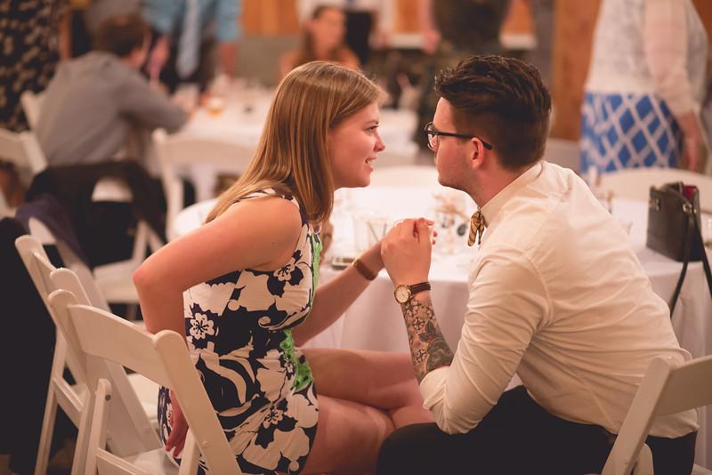 Hannah and David Wedding-6899.jpg