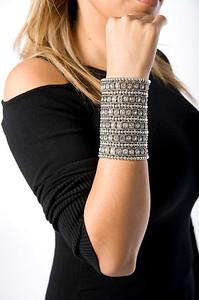 Jewelry Charming