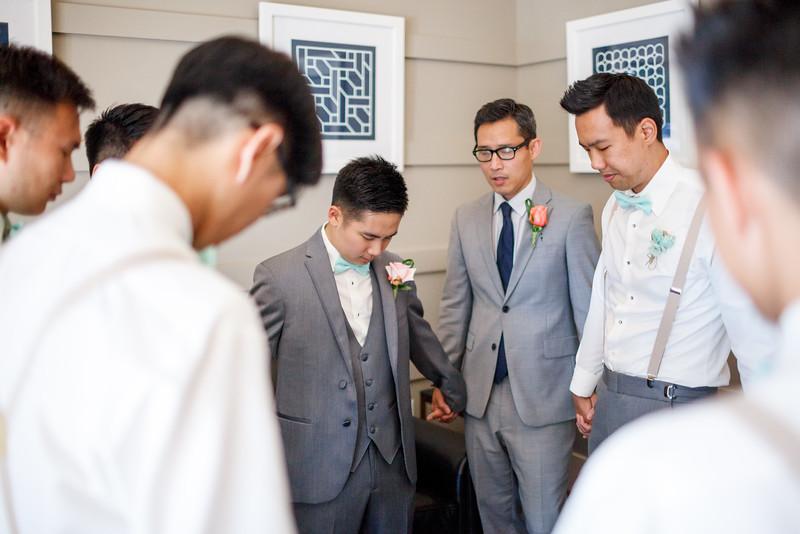 Ceremony-1129.jpg