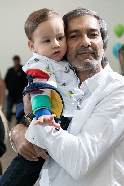 01.25.20 - Pedro Rafael's 1st Birthday - -279.jpg