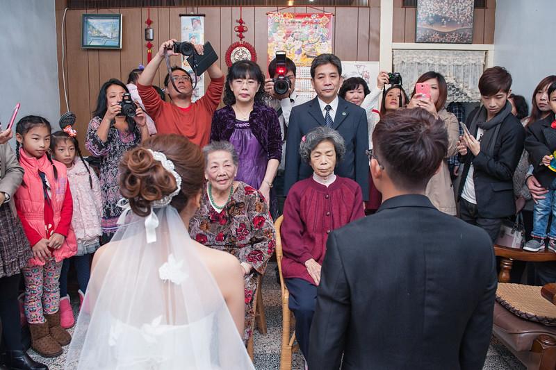 -wedding_16701545482_o.jpg