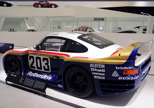 Porsche 961.jpg