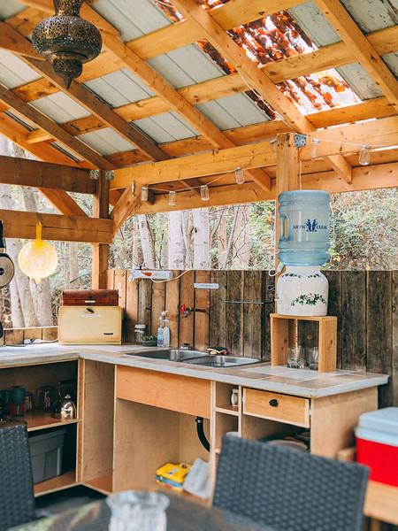 glamping yurt-3.jpg