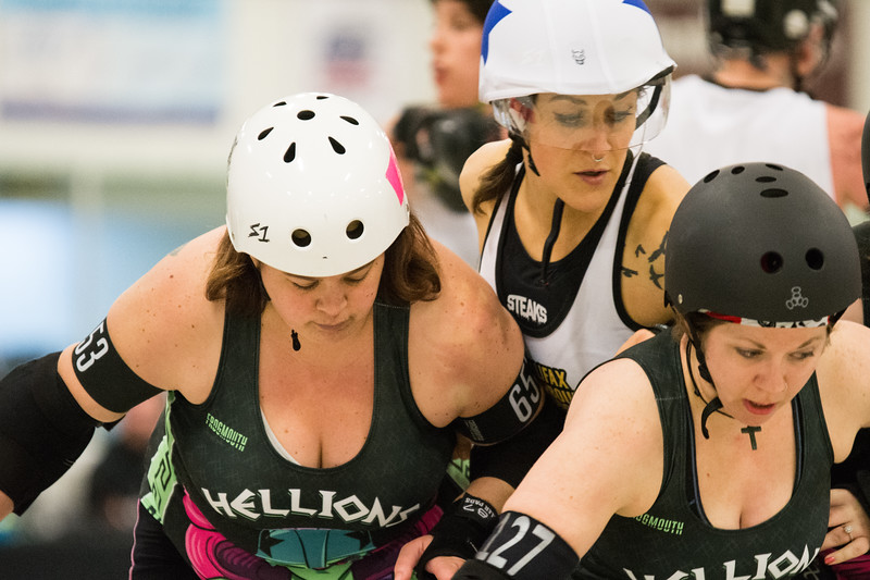 Hellions vd Anchor City Rollers-10.jpg