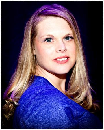 2013 CRR Portraits