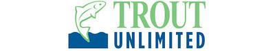 Trout Unlimited - 2013