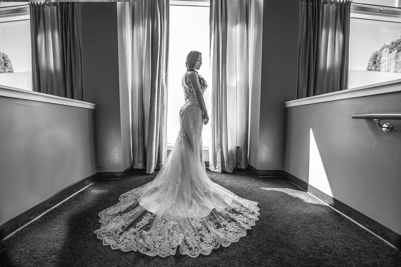 Everett Seattle monte cristo ballroom wedding photogaphy -0019.jpg