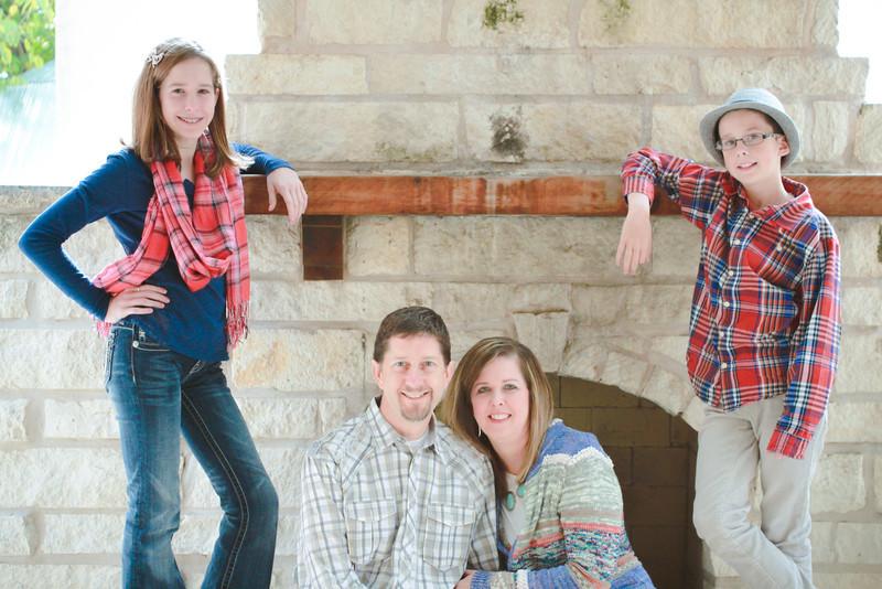 PICKERING FAMILY-6.JPG