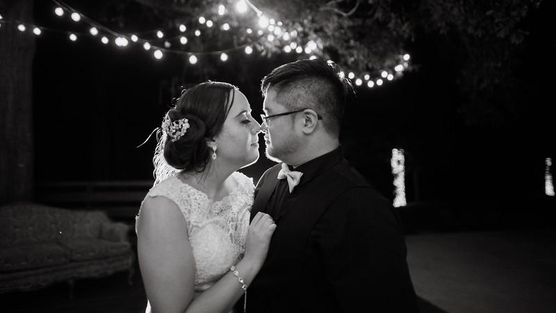 Kaitlin_and_Linden_Wedding_Reception-227.jpg