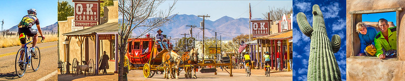Arizona   (17 Galleries)