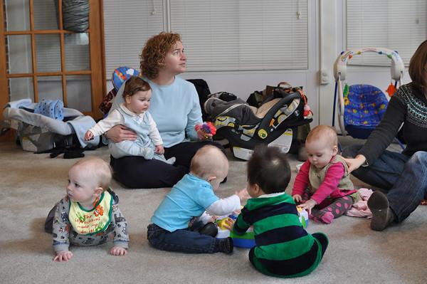 February-Moms-Meetup 2010
