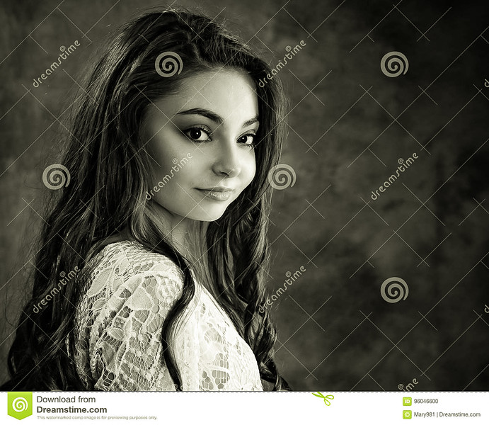 teenage-girl-poses-studio-portraits-one-young-caucasian-long-brown-hair-black-white-female-model-pose-96046600.jpg