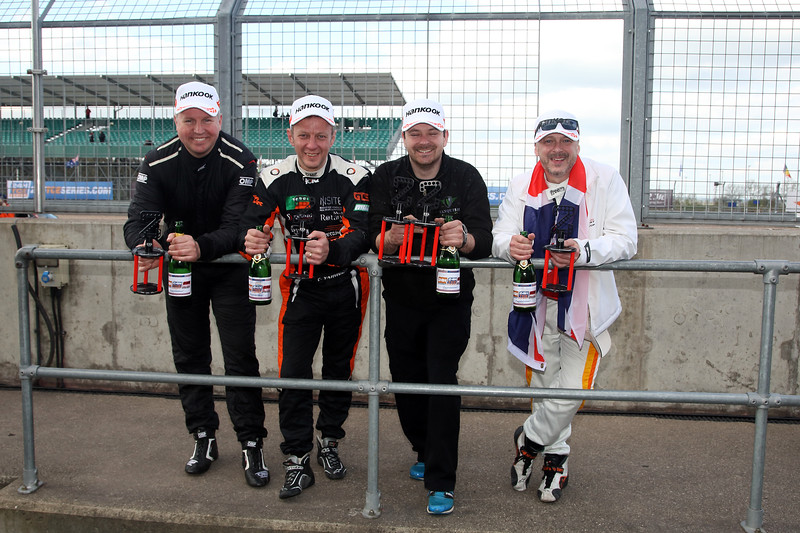 Silverstone_24Hours_010417_PDP2550.jpg