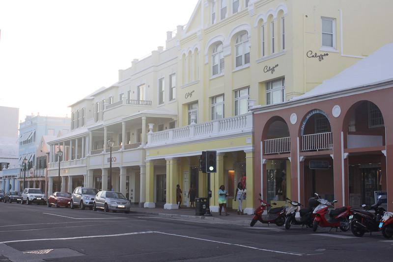 Bermuda 2013 013.JPG