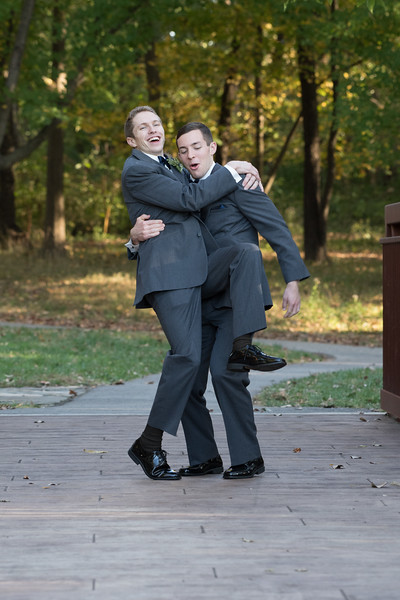 Formals and Fun - Drew and Taylor (125 of 259).jpg