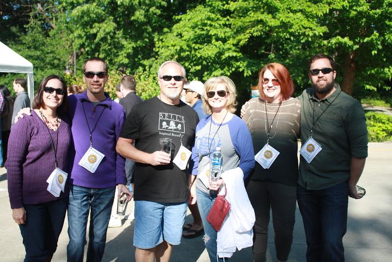 Christi Johnson, Brian Bode, Cherie & Jason Belvins, Wendy & Bob Taylor 3.JPG