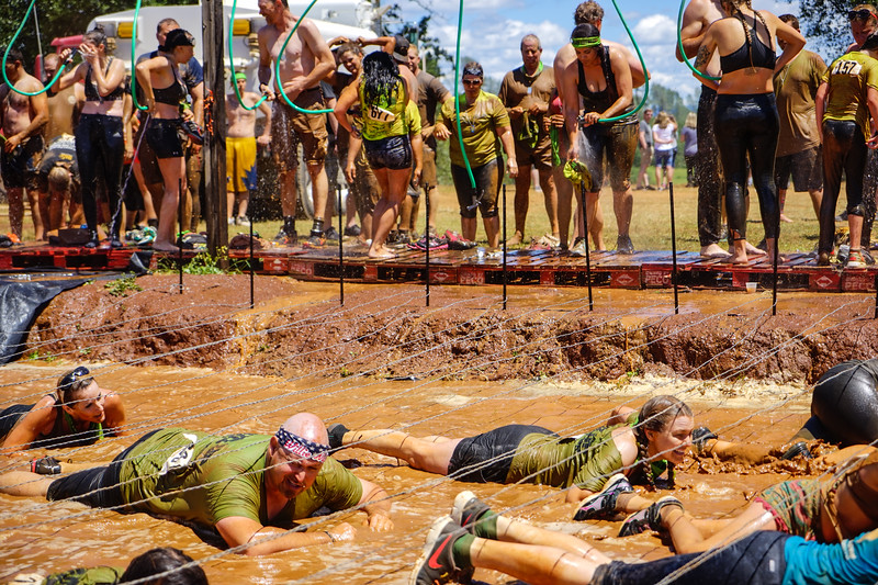 Shasta_Mud_Run_2017