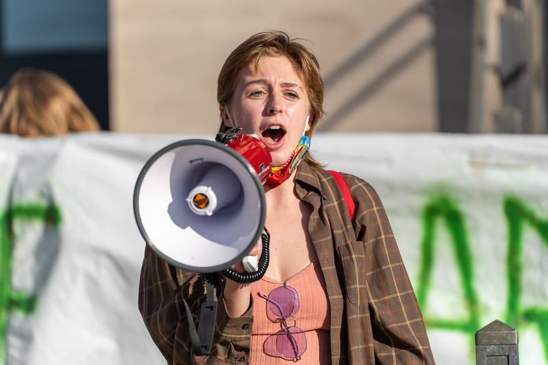 2020 11 08 UMN SDS Drop the Charges protest-33.jpg