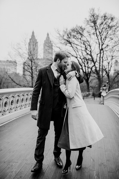 Tara & Pius - Central Park Wedding (191).jpg