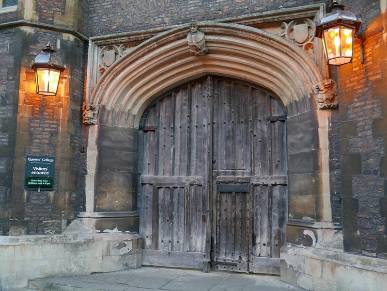 @RobAng Juni 2015 / Cambridge, Market Ward, England, GBR, Grossbritanien / Great Britain, 14 m ü/M, 2015/06/30 21:27:33