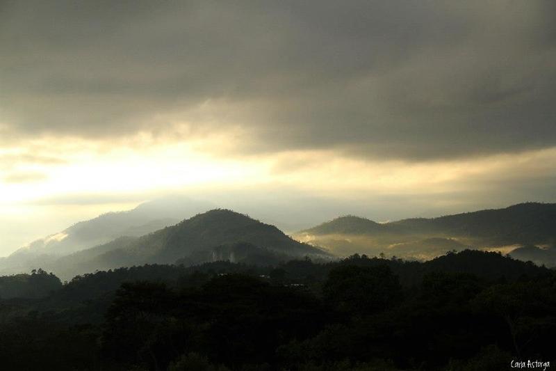 10.2_Emory_Chiapas_01.jpg