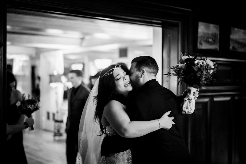 Heiser Wedding-132.jpg
