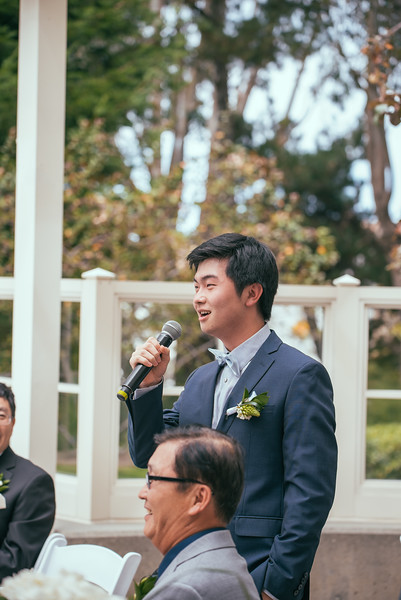 2016-08-27_ROEDER_DidiJohn_Wedding_KYM1_0617.jpg