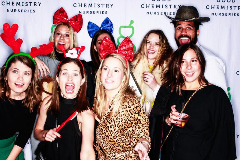 Good Chemistry Holiday Party 2019-Denver Photo Booth Rental-SocialLightPhoto.com-85.jpg