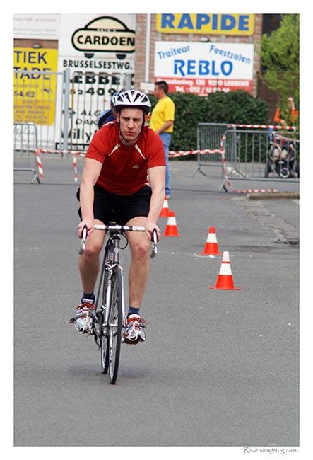 TTL-Triathlon-181.jpg