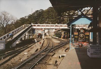 7 Shimla - 1