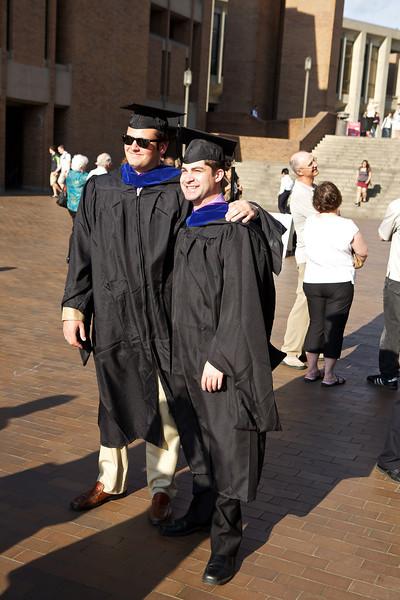 EMBA-TMMBA_Graduation-379.jpg